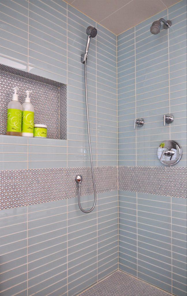 Bathroom Nook bathroom remodeling chicago | stratagem
