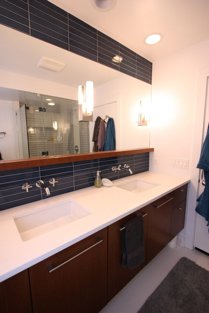 Bathroom remodeling chicago stratagem Chicago bathroom remodeling