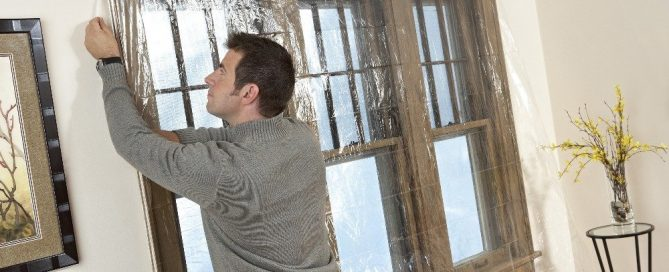 insulation, window insulation, winterization, chicago winter, drafty windows, drafty home, home remodeling, stratagem construction