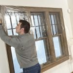 Insulate Your Home to Save Money & Energy