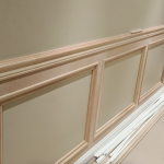 Video: Installing Trim & Panel Moulding in Your Home
