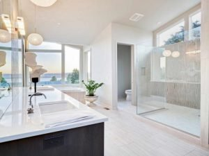 bathroom, redesign, bathroom remodel, bathroom design