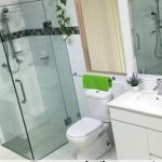 How Much Will My Bathroom Remodel Cost in Chicago