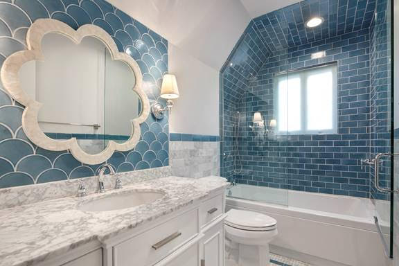 How Much Will My Bathroom Remodel Cost In Chicago Stratagem
