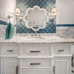 Most Common Bathroom Remodel Ideas In Chicago
