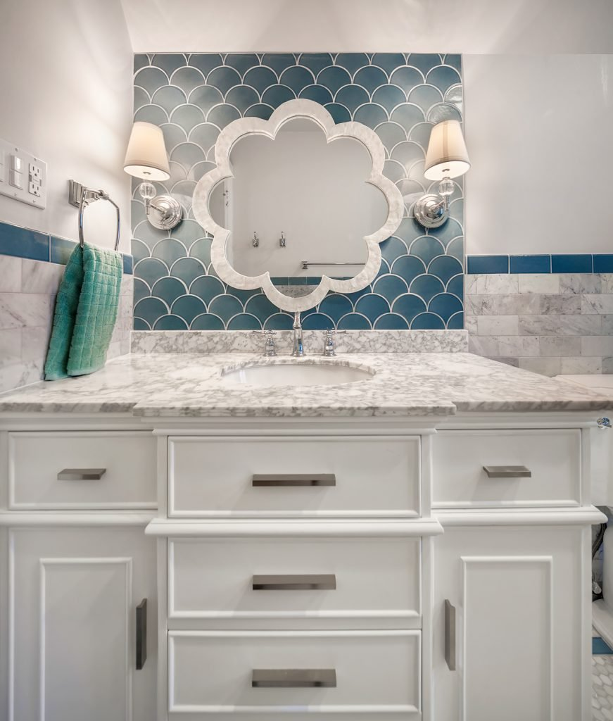 Most Common Bathroom Remodel Ideas In Chicago Stratagem
