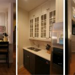 How much will a Chicago kitchen remodel cost?