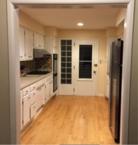 How Much Will A Chicago Kitchen Remodel Cost Stratagem