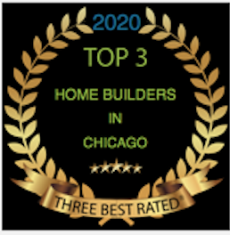 Chicago Top Home Builders