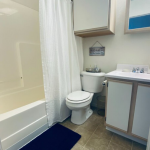 How to Handle Contractor Bidding for Your Bathroom and Kitchen Remodel Project