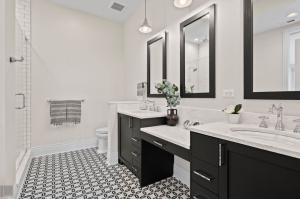 chicago bathroom remodel cost